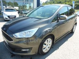 FORD C-MAX 2 14670€