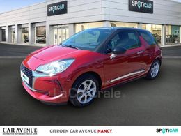 DS DS 3 14840€