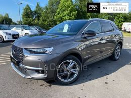DS DS 7 CROSSBACK 35670€