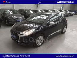 DS DS 3 16320€