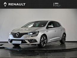 RENAULT MEGANE 4 22050€