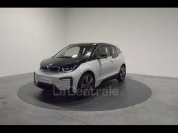 BMW I3 22980€