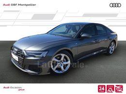AUDI A6 (5E GENERATION) 55070€