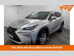 LEXUS NX 30990€