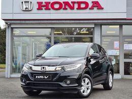 HONDA HR-V 2 29490€