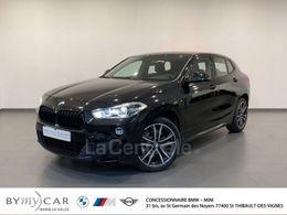 BMW X2 F39 42860€