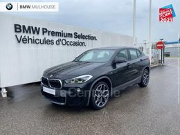 BMW X2 F39 39350€