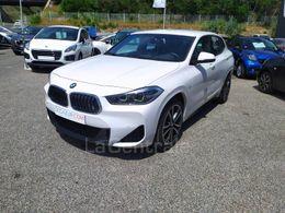 BMW X2 F39 47580€