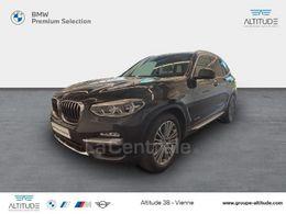 BMW X3 G01 57210€