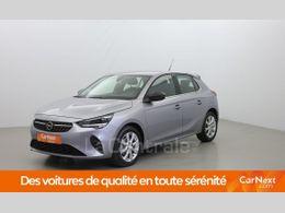 OPEL CORSA 6 17890€