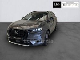 DS DS 7 CROSSBACK 68930€