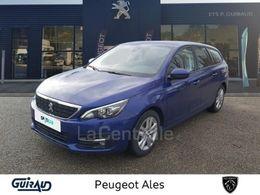PEUGEOT 308 (2E GENERATION) SW 13250€