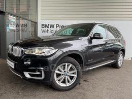 BMW X5 F15 46680€
