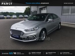 FORD MONDEO 4 22770€