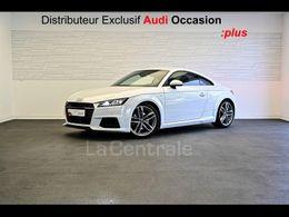 AUDI TT 3 46280€