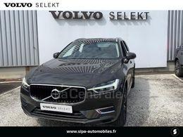 VOLVO XC60 (2E GENERATION) 51860€