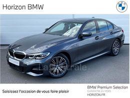 BMW SERIE 3 G20 46810€