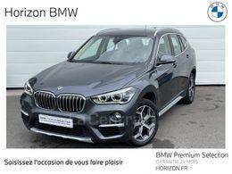 BMW X1 F48 37160€