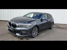 BMW SERIE 1 F40 37310€