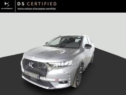 DS DS 7 CROSSBACK 53650€