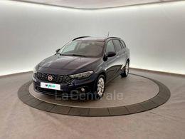 FIAT TIPO 2 SW 15500€