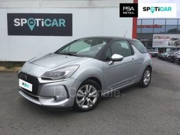 DS DS 3 15470€