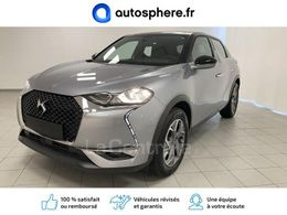 DS DS 3 CROSSBACK 23920€