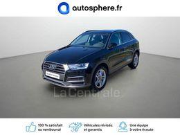 AUDI Q3 29380€