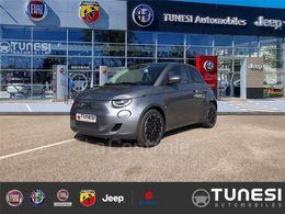 FIAT 500 (3E GENERATION) 30360€