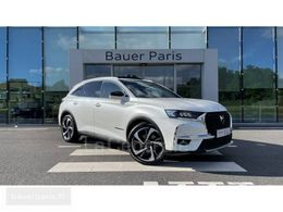 DS DS 7 CROSSBACK 54530€