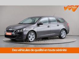 PEUGEOT 308 (2E GENERATION) SW 10680€