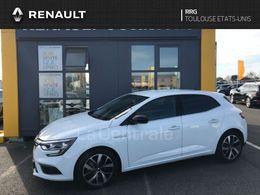 RENAULT MEGANE 4 16130€