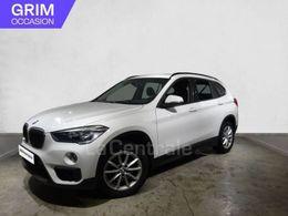 BMW X1 F48 27930€
