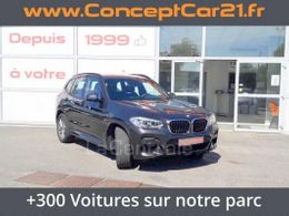 BMW X3 G01 54260€