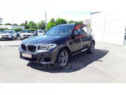 BMW X3 G01 50120€