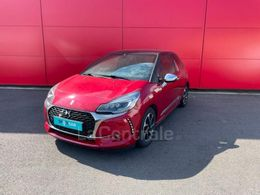 DS DS 3 17950€