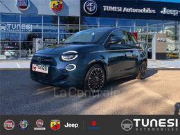 FIAT 500 (3E GENERATION) 26760€