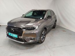 DS DS 7 CROSSBACK 35320€