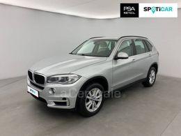 BMW X5 F15 38060€