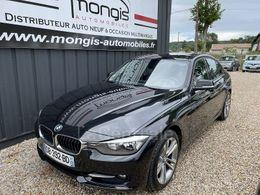 BMW SERIE 3 F30 29730€