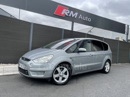 FORD S-MAX 4940€
