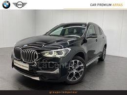 BMW X1 F48 38130€