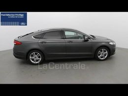 FORD MONDEO 4 27020€