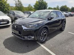 DS DS 3 CROSSBACK 23620€
