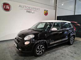 FIAT 500 L 16480€