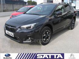 SUBARU XV 2 32460€