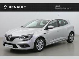 RENAULT MEGANE 4 16820€