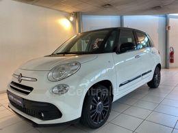 FIAT 500 L 17990€
