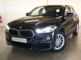 BMW X2 F39 35790€