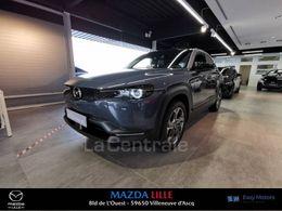 MAZDA MX-30 30550€